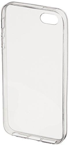 Generic Carrying Case for iPhone 5 5S - Non-Retail Packaging