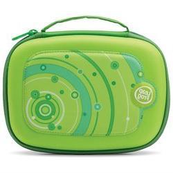 LeapFrog Carrying Case for 5 Tablet - Green