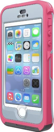 OtterBox Original Case 77-36355 for Apple iPhone 5/5S/SE , R