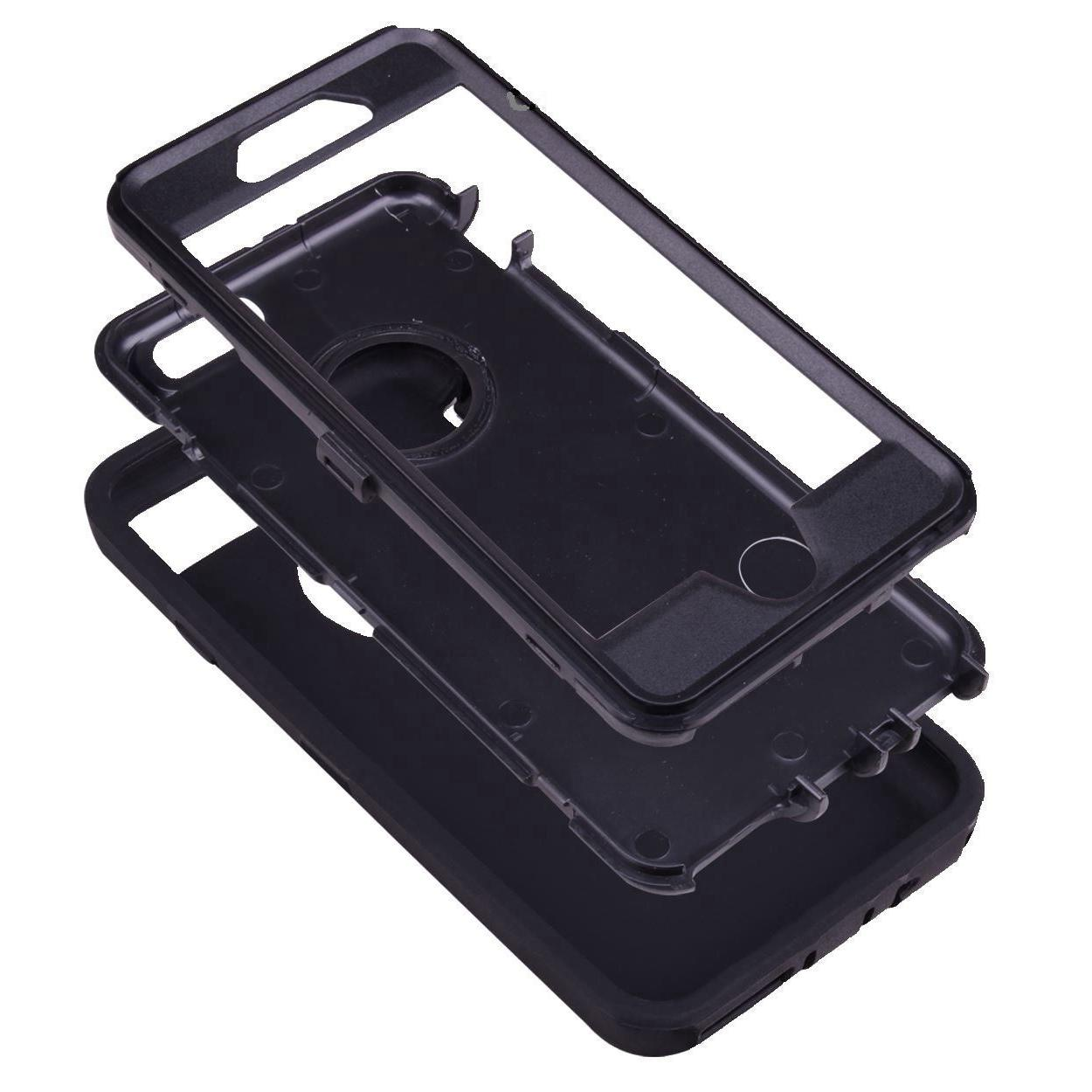 Case For / 8 / With fits Otterbox