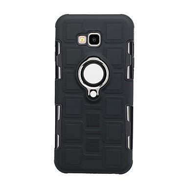 promo code efdf8 684f2 Case for Samsung Galaxy J2 Prime / J2