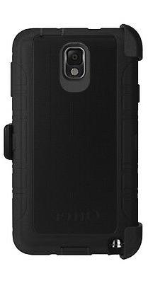 OtterBox Defender Series Case for Samsung Galaxy Note 3 - Re