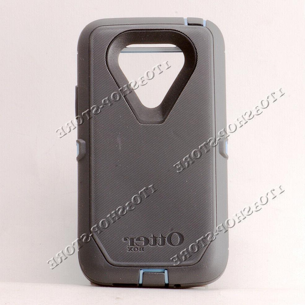 OtterBox Defender Series LG G6 Case Clip