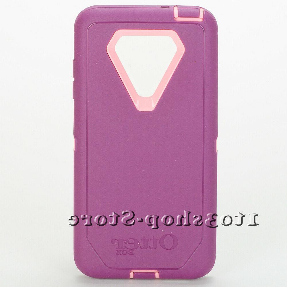 OtterBox Series G6 Case Clip