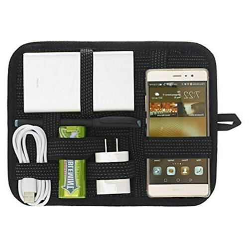 Electronics Travel Gear