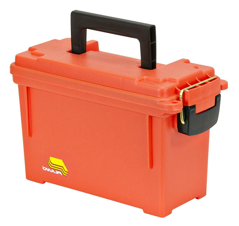 Emergency Storage Box , Highest Quality Water Resistant Dura