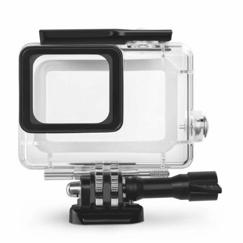 FINEST+ Waterproof for GoPro