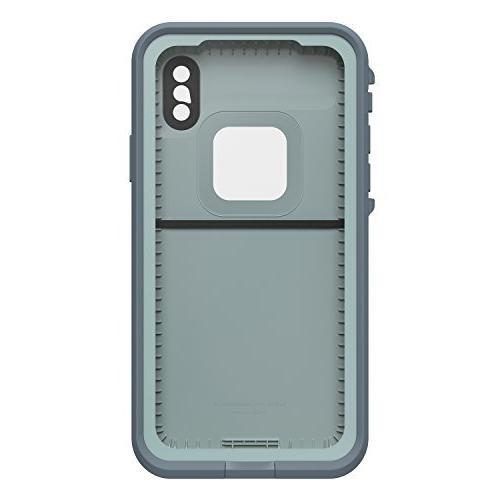 Lifeproof Waterproof Case for iPhone DROP