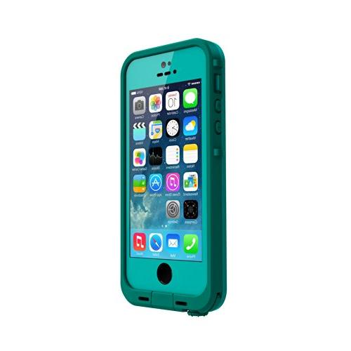 LifeProof Case iPhone - - TEAL