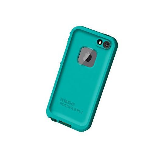 LifeProof Waterproof Case iPhone - Retail
