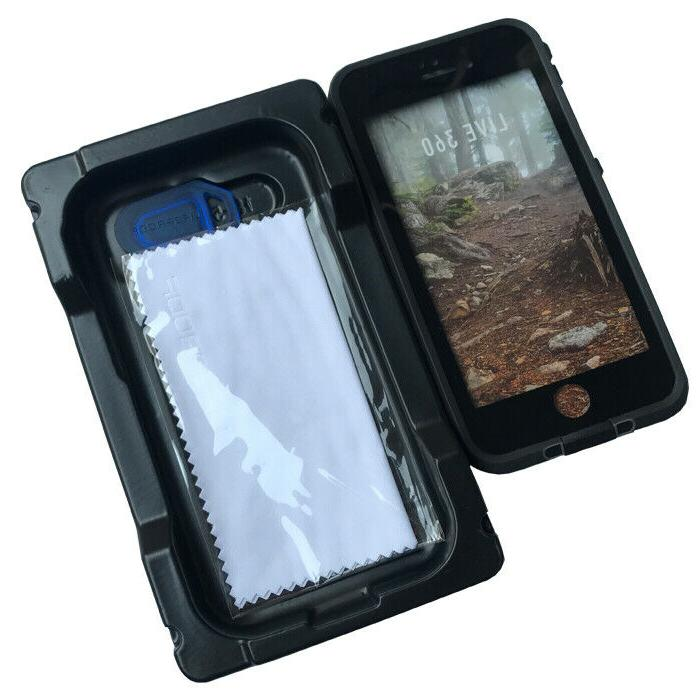 LifeProof Protective Case Apple 7