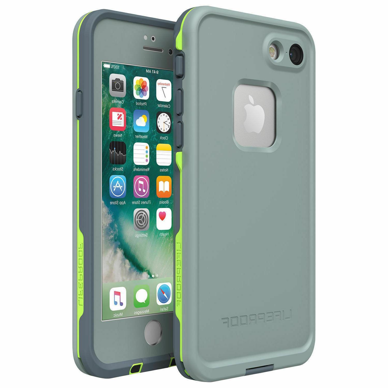 Lifeproof Case iPhone Iphone