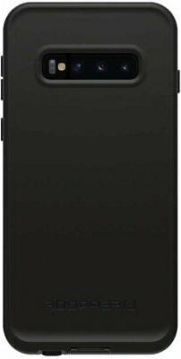 Lifeproof FRE Series Waterproof Case for Galaxy S10 - Retail