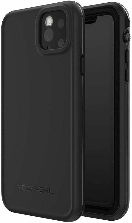 NEW LifeProof FRĒ SERIES Waterproof Case for iPhone 11 Pro