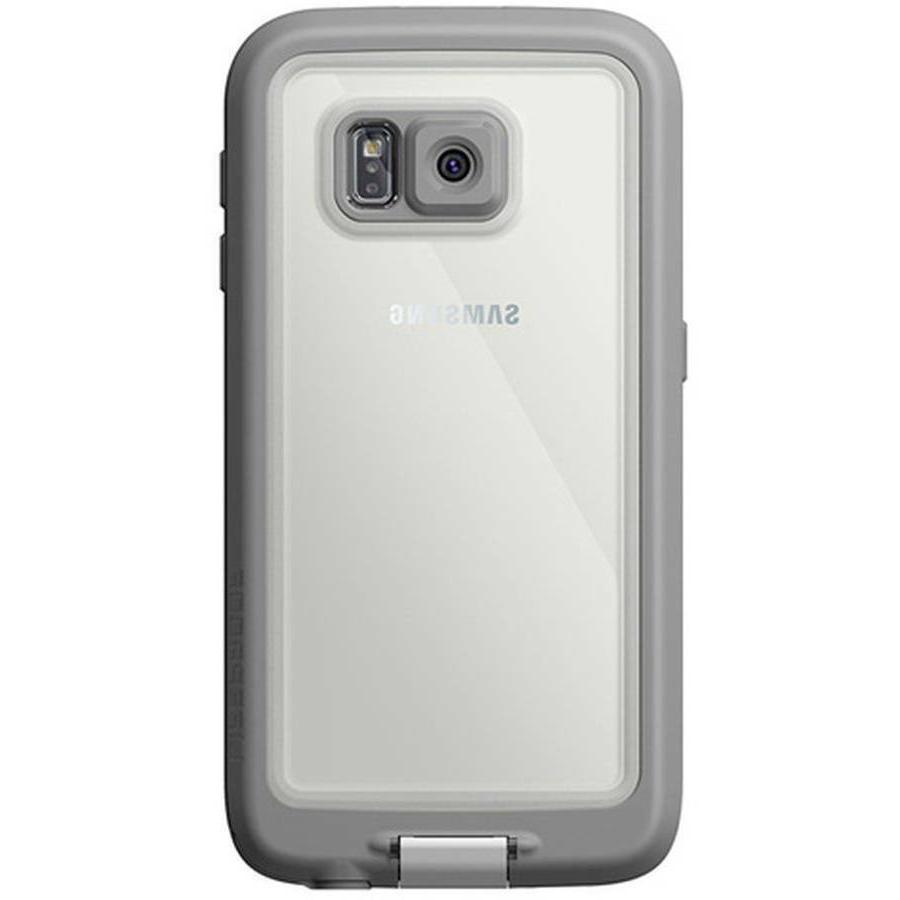 Lifeproof fre Case for Samsung Galaxy Pink