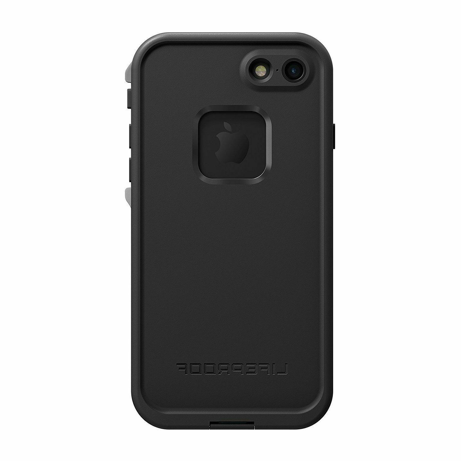 """LifeProof FRE Case for 7 4.7"""""""