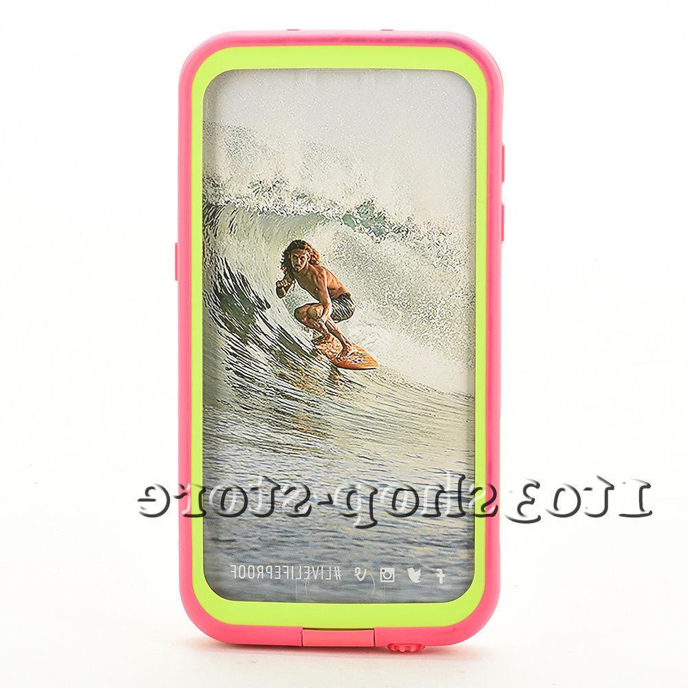 Hard Case Samsung Galaxy