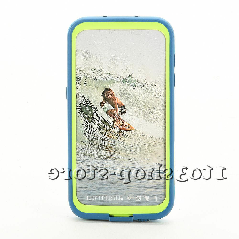 LifeProof Hard Shell
