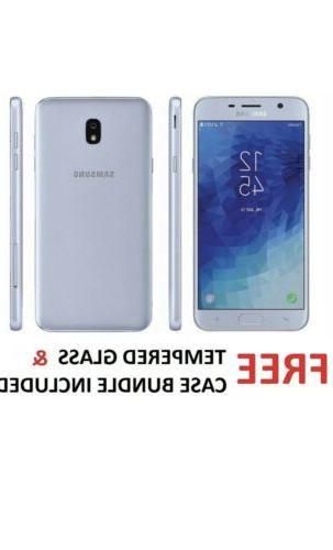 pretty nice 4c2ed d3d10 Samsung Galaxy J7 Star 2019 J737T 32GB Silver Prime GSM Unlocked