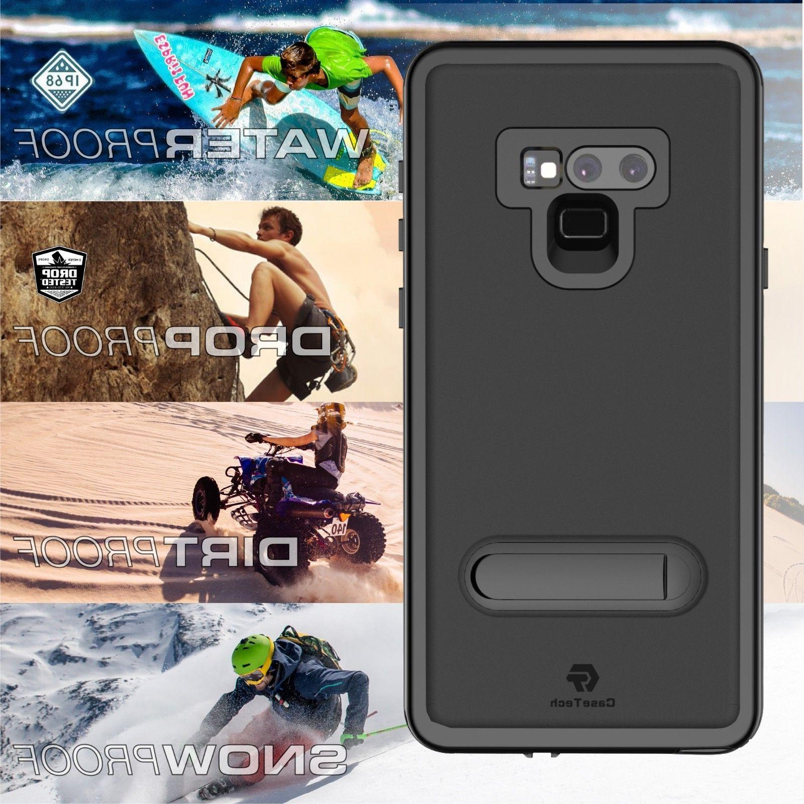 For Samsung 9 S10 Plus Waterproof with