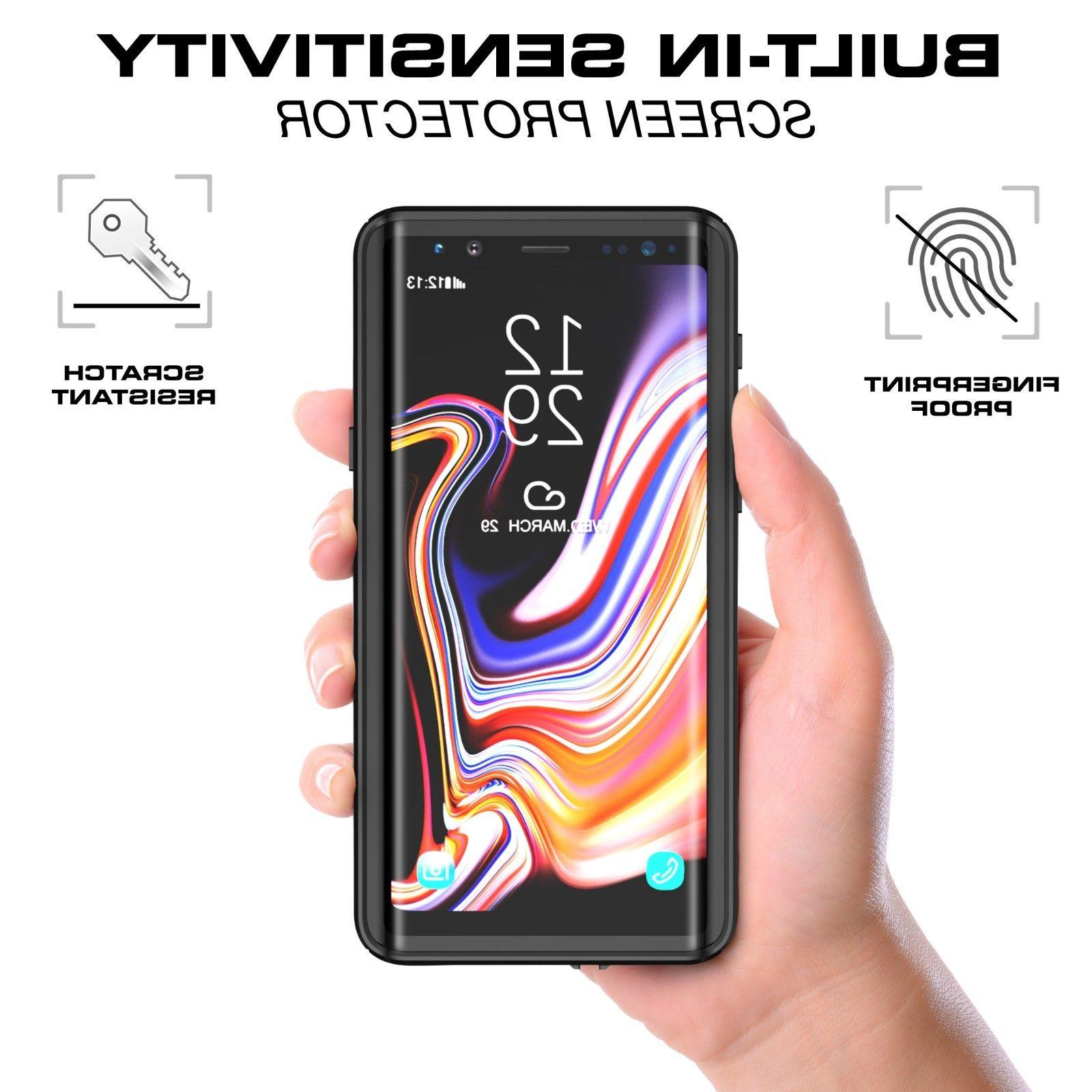 For 9 S9 S10 Plus with