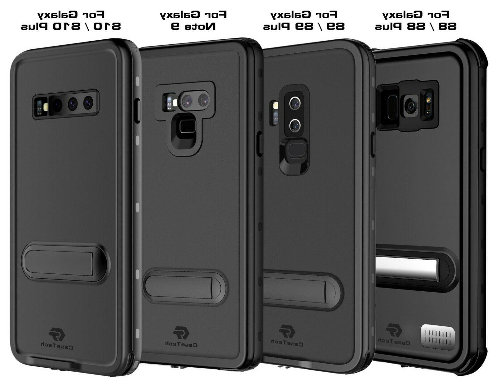 For Samsung Galaxy S10 Case