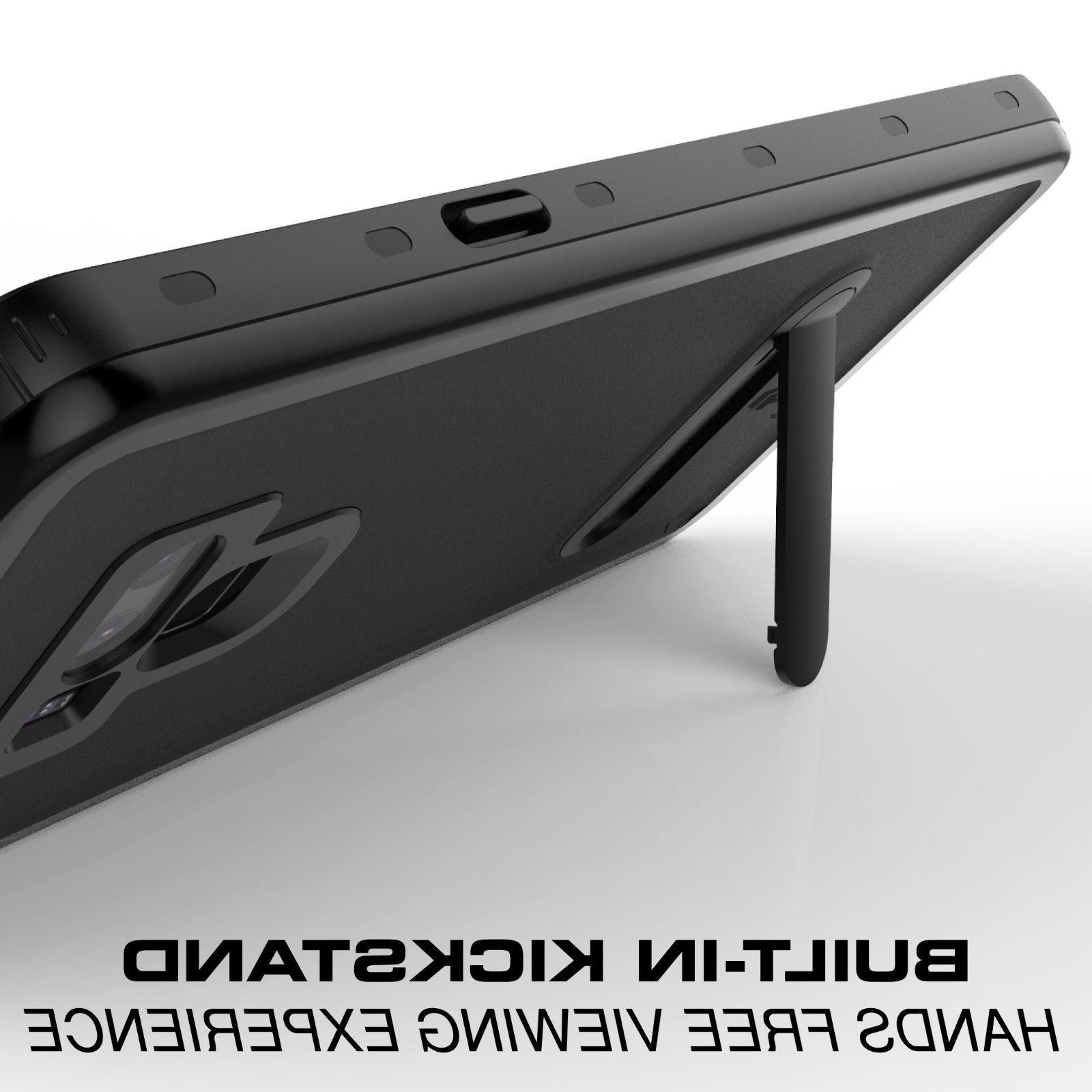 For Samsung 9 S8 S9 S10 Plus with