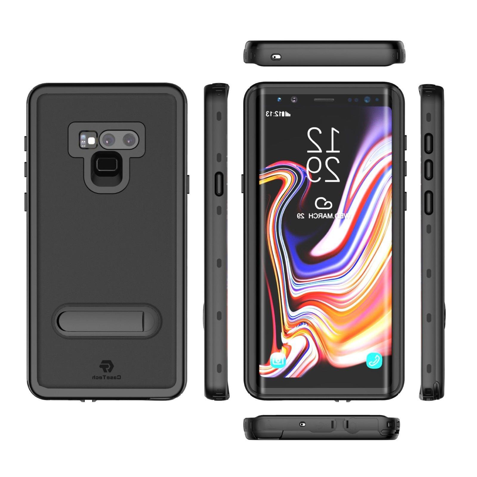 For Samsung 9 S8 Plus with