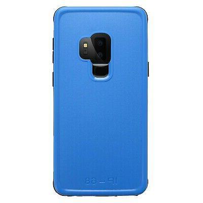 Galaxy S9 Case, AICase IP68 Heavy Duty