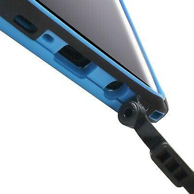 Galaxy S9 Case, AICase Heavy