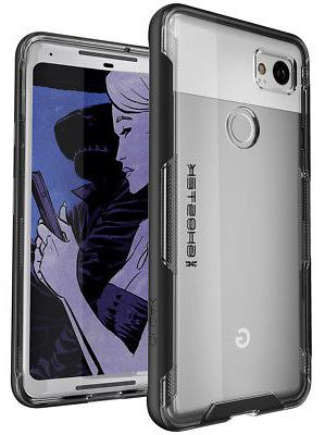 buy popular 2e686 48366 For Google Pixel 2 XL Case | Ghostek