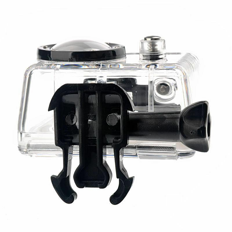 For Gopro 1 /2 Underwater Camera Housing