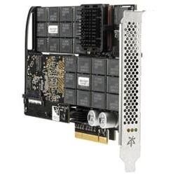 HP 320 GB Internal Solid State Drive - PCI Express - Plug-in