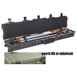 PELICAN STORM IM341030001 58 Storm Case with HPX Polymer Con