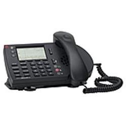 ShoreTel IP230 IP Phone BLK/REF
