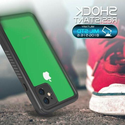 Waterproof iPhone Pro Plus
