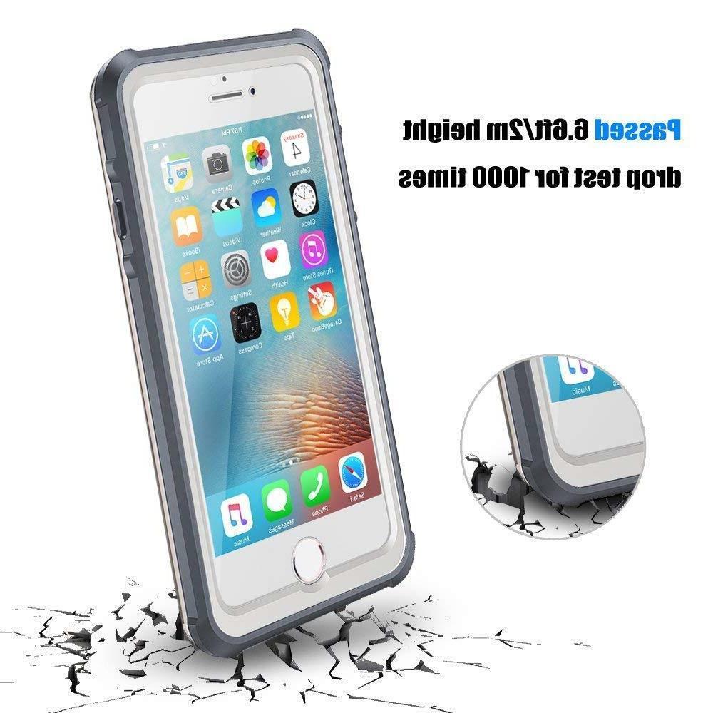iPhone Eonfine iPhone 6/6s Protective