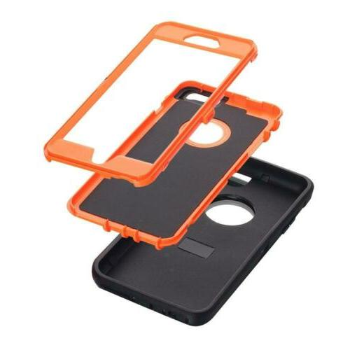 iPhone 6 6S Case AICase Protector 3...