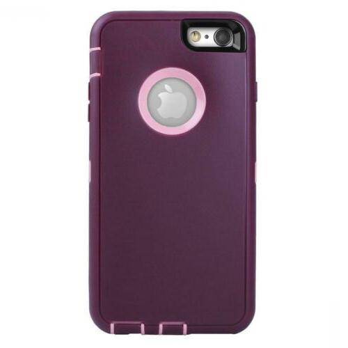 iPhone 6 Case AICase Protector