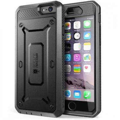 iphone 6s plus case gray