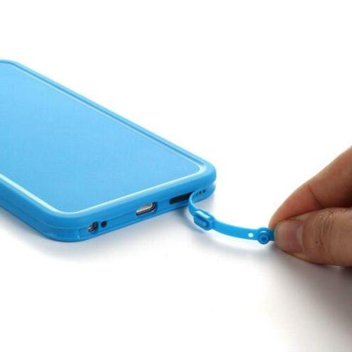 iPhone AICase TPU Ultra Thin