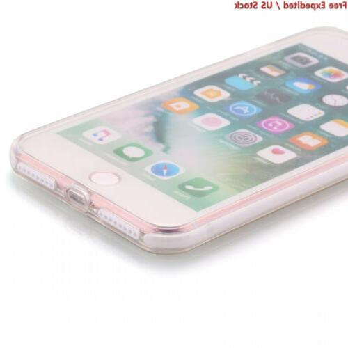 AICase iPhone Waterproof Dust/Snow Proof Shockproof Clear...