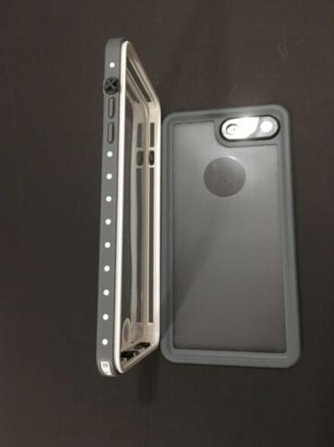 Eonfine iphone 7 waterproof case