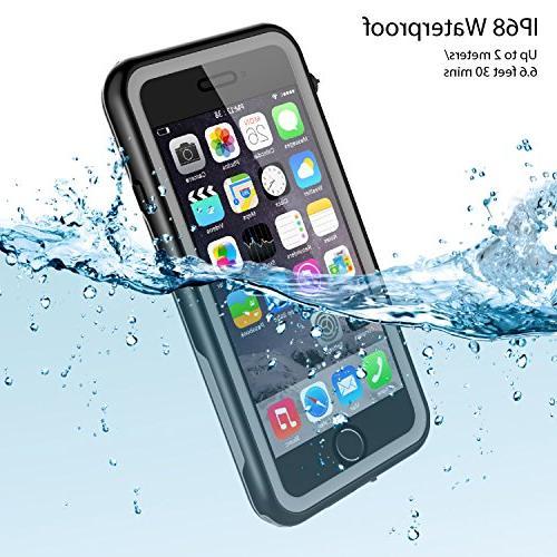 singdo iphone 8 case