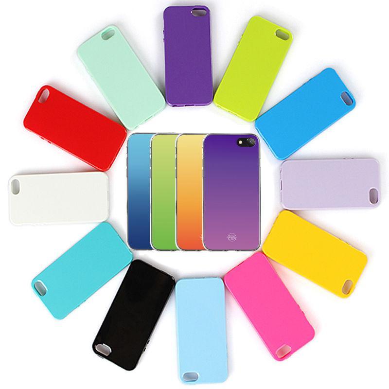 iphone 8 7 plus case ultra
