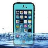 iPhone 5c Case Cover Waterproof Dirtproof Snowproof Shockpro