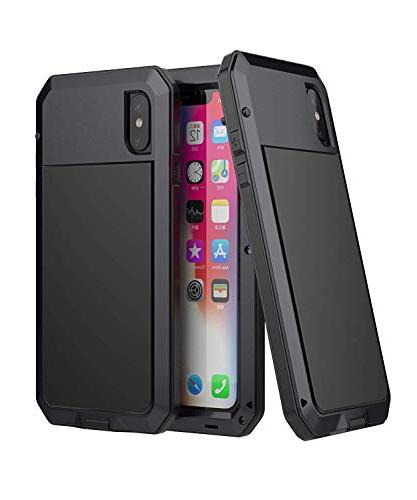 gorilla case iphone xs max
