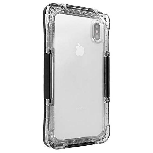 Case, AICase Underwater Cover Full Body for Xs