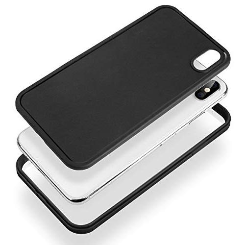 New iPhone AICase Shock/Dust/Snow Built-in Protector Apple