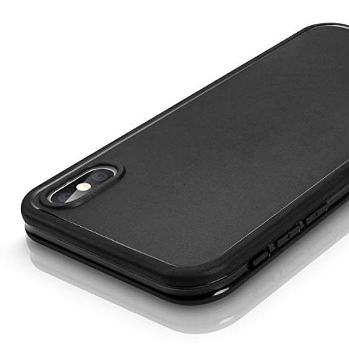 New AICase Resistant Ultra Thin Shock/Dust/Snow Proof Protector Compatible Apple